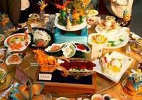 中國傳統八大菜系之一浙江菜,簡稱浙菜