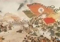 遭遇慘敗的桓溫第三次北伐:戰略保守,秦燕夾擊,首尾難顧