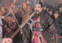 董卓死後王允、呂布為什麼僅堅持兩個月就失敗了