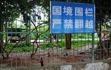 """中國最神奇的邊陲風情,中緬邊界""""一橋兩國"""",兩國民眾親如一家"""