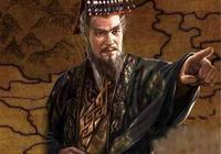 史上最怕老婆的皇帝,皇后一死立刻解放,兩年後因放縱過度而亡