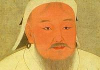 一代天驕成吉思汗的近衛軍——怯薛軍