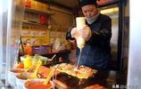 遼寧90後大學畢業女生,放棄月薪過萬工作,自主創業街頭開小店