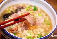 白劍波專欄|牛羊肉泡饃煮肉調料解密