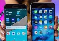 蘋果採用miniLED面板或使OLED面板陷入價格戰