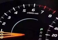 """放過夜的車子一發動怠速很高?還有""""噠噠噠""""聲?看看是怎麼回事"""