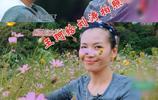 王珂給劉濤拍照上熱搜,網友齊晒照表示:同一個世界,同一種男友