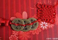 三大生肖財神賜福,十月下旬迎喜迎偏財,拿錢拿到手軟,做夢笑醒