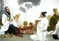 孔子被學生氣得說了句髒話,沒想到流傳了2500年,成老師常用語