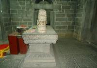 明朝一宮女墓為何比皇陵還大?後被改造成監獄,最終成為旅遊景點