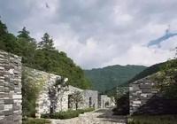 他們說騰衝石頭紀有108種石頭的故事 小夥伴們你信嗎?