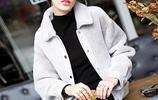 穿十年也不過時的大牌外套,時髦耐看又耐穿,輕奢優雅顯高貴氣質