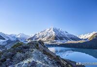 新西蘭創新局:新西蘭需要抓住區塊鏈機會