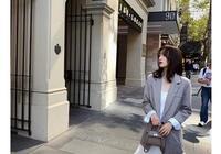 最近西裝外套特別流行,有哪些好看的西裝款式可以推薦嗎?
