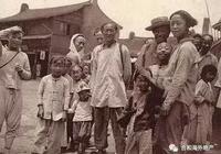 """華人""""下南洋""""的歷史,你瞭解嗎?"""