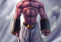 為何破壞神比魯斯只認識弗利薩,卻不知道更強大的魔人布歐