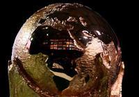 FIFA國際足聯:2022年卡塔爾FIFA世界盃將不會擴軍