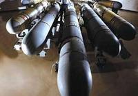 巡航導彈突襲朝鮮防得住嗎?高射炮等武器或立功