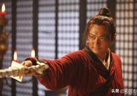 尉遲敬德有個致命缺陷,李世民和劉武周都不敢重用他