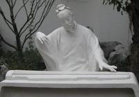 高清大圖:趙孟頫《千字文》全文,拼音註釋,是書法與閱讀好幫手