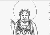封神中除諸天六聖外,最有可能成聖的六個上古大神!你知道幾個?