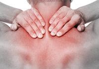 頸椎病疼起來像針扎?農村一種野草是頸椎病剋星,常吃緩解頸椎病
