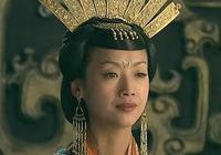 作為史上最愚蠢的太后,北魏胡太后為何毒死親兒孝明帝?她最終的結局如何?