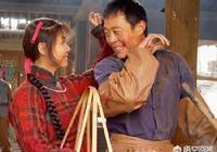 江蘇連雲港走出過哪些著名演員和導演?