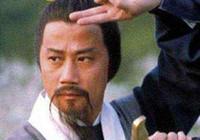 丘處機:中國道教史上第一人