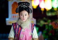 她是康熙最討厭的姐姐,皇太后撫養長大,卻被雍正封為固倫公主!