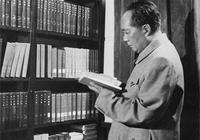 毛主席:博覽群書的革命家