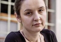 土耳其年輕女作家西娜艾爾桂獲2017年歐洲聯盟文學獎