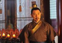 李世民為何不讓房玄齡刪除他殺死李建成李元吉之事?