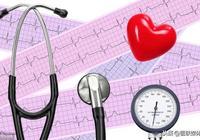 """高血壓""""根源""""不只是鹽,再做這4件事,當心血壓""""爆表"""""""