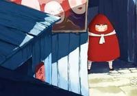 國產動畫電影《大護法》7月13日上映