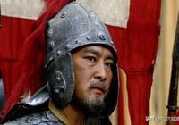 姜維雖戰平趙雲,卻並非三國後期頭號高手,另有一人遠勝姜維