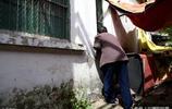安徽10歲孩子患病,父親離世、母親離家出走無音訊,奶奶痛哭流涕