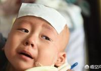 寶寶發燒手腳發涼和寶寶手腳發熱分別該如何應對?
