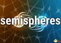 解謎遊戲《半球Semispheres》即將登陸PS4 有中文