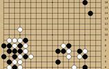 動圖棋譜-GS加德士杯決賽第2局 申真諝勝金志錫