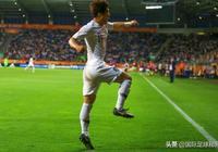 亞洲足球有望結束世青賽無冠歷史,韓國與另一支歐洲新軍闖進決賽