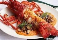 去外地旅遊,晚上吃龍蝦,6個人吃完付錢,老闆說6000多,也沒點什麼貴的東西,應該付錢嗎?