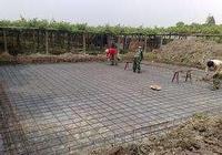 農村人注意!蓋房子沒這麼簡單,不看後患無窮!