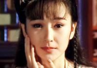 """她被稱為""""第一媳婦"""",出道多年零緋聞,今52歲顏值""""逆生長"""""""