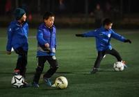 法新社:冒牌教練充斥中國青訓,經紀人藉機中飽私囊