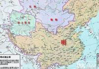 從《大明王朝1566》看明朝滅亡的根源