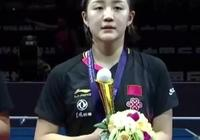 陳夢4:1戰勝王曼昱獲得國際乒聯中國公開賽女單冠軍,如何評價兩個人的發揮?