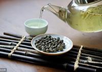1杯冷泡茶=10杯熱泡茶,關於冷泡茶,你瞭解多少?夏日必備!
