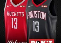 美記:NBA所有球隊的球衣廣告贊助合同總計超過1.5億美元