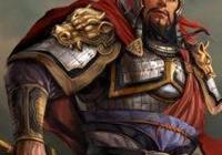 李克用為什麼始終忠於李唐王朝?